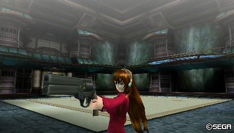 DL武器_001