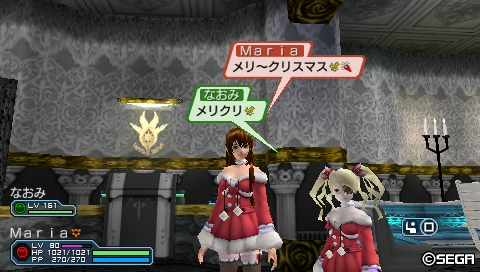 クリスマス_001