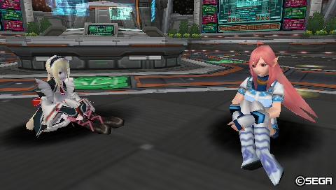 寝落ちSS_001