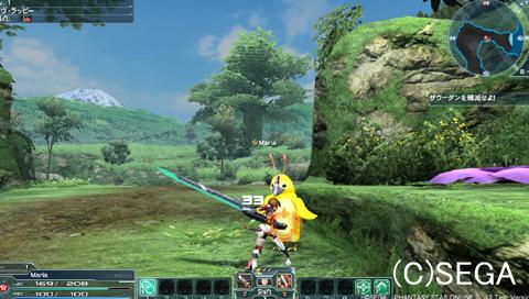 戦闘画面_002