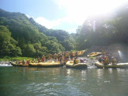 raft2014_001