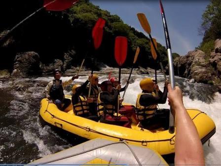 raft2014_002