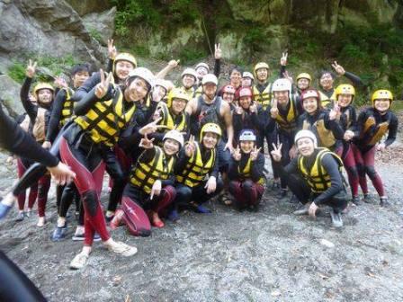 raft2014_004