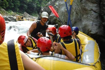 raft2014_006