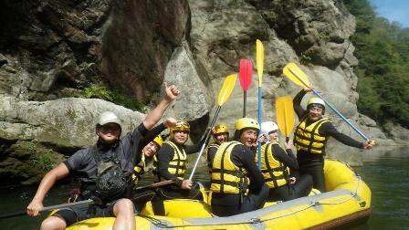 raft2014_007