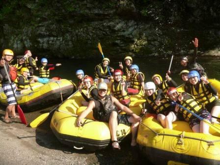 raft2014_008