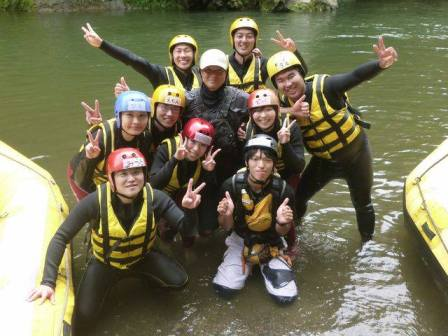 raft2014_009