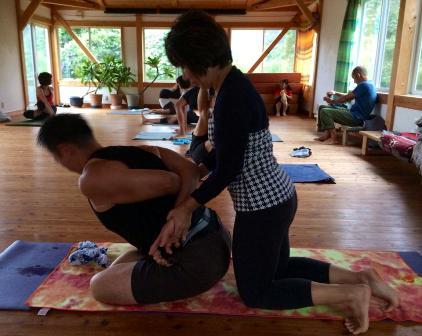 yoga2014_001