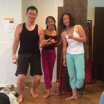 yoga2014_003