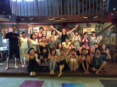 yoga2014_006