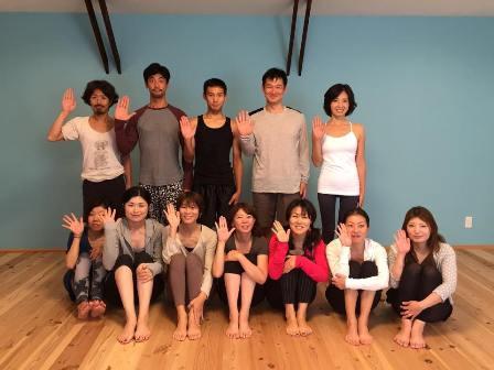 yoga2014_007