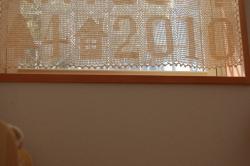 窓辺-13
