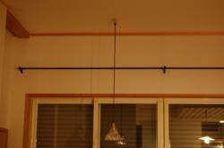 リネンのカーテン-04