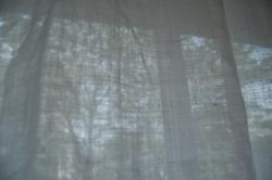 リネンのカーテン-06
