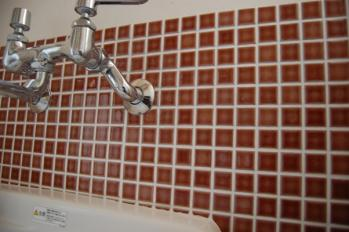 お披露目 1F手洗い場-05