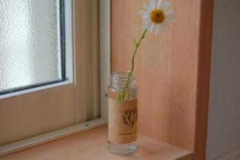 yukajinさんからの贈り物-05