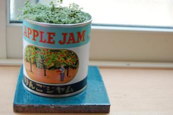 ジャム缶2