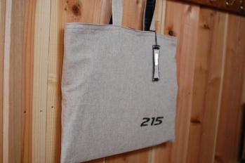 手提げ袋1