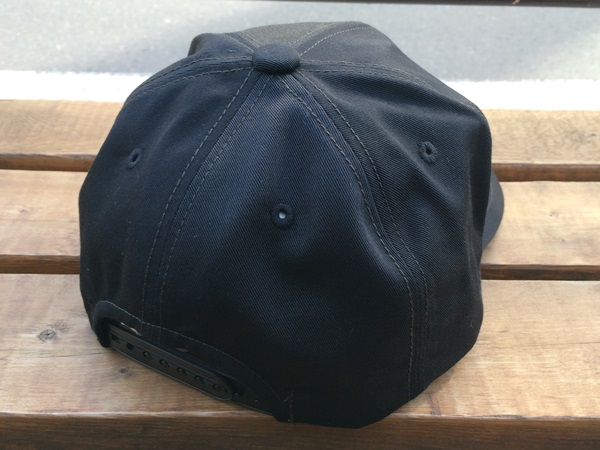 141023cap-2-2.jpg