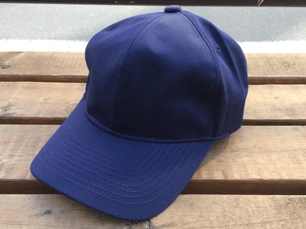 141023cap-5-2.jpg