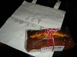 cake_convert_20100527123615.jpg