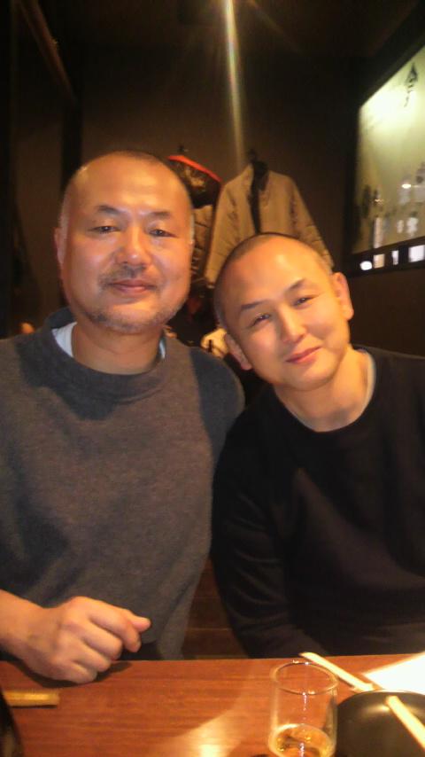 P1000560oyakata.jpg