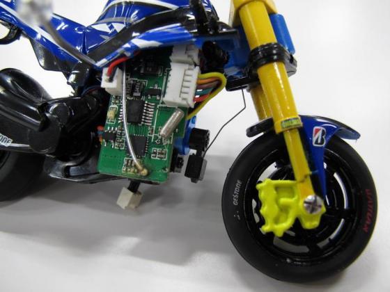 minimoto_convert_20120121025612.jpg
