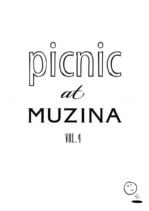 picnicのコピー_convert_20130203150645
