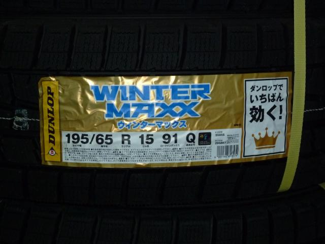 WINTER MAXX-02