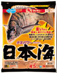チヌパワー日本海1