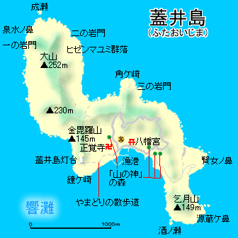 Images of 井島 - JapaneseClass...