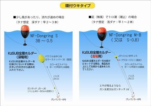 NF-Dongring_tackl.jpg