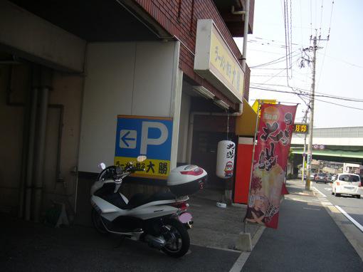 P1020460.jpg