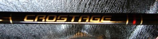 P1030171.jpg