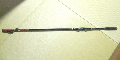 P1040045.jpg