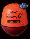 dearg120.jpg