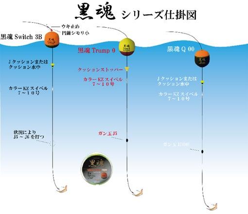 kurodama_tkl.jpg