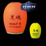 styleF_OR125-2.jpg
