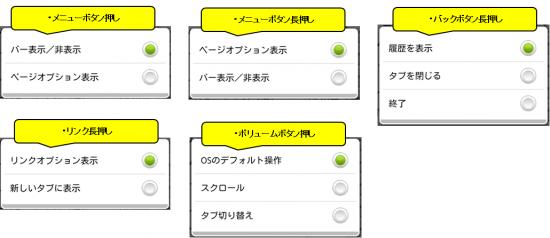 XSC013