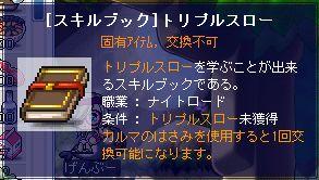 2010_04_25_004.jpg