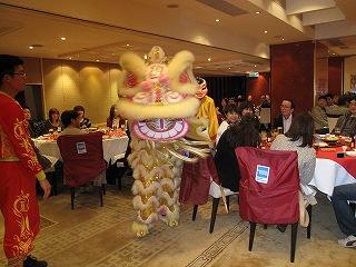 20100220-22香港 020