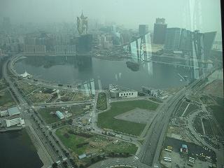 20100220-22香港 055