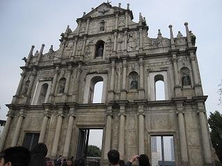 20100220-22香港 060