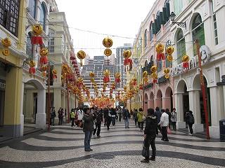 20100220-22香港 067
