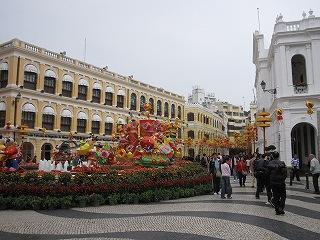 20100220-22香港 074