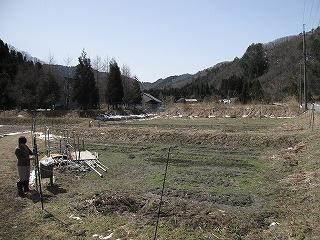 20100314生杉 008