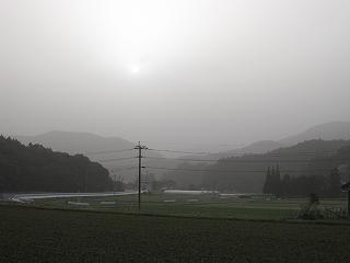 20100320-22帰省 010