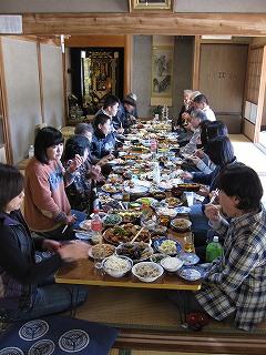 20100320-22帰省 017