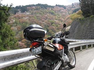 20100414吉野山 021