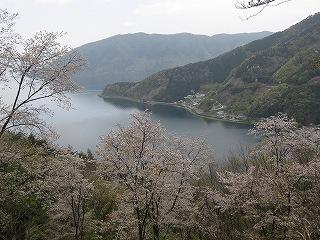 20100430バイク琵琶湖一周 006